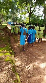Tanzania_elever